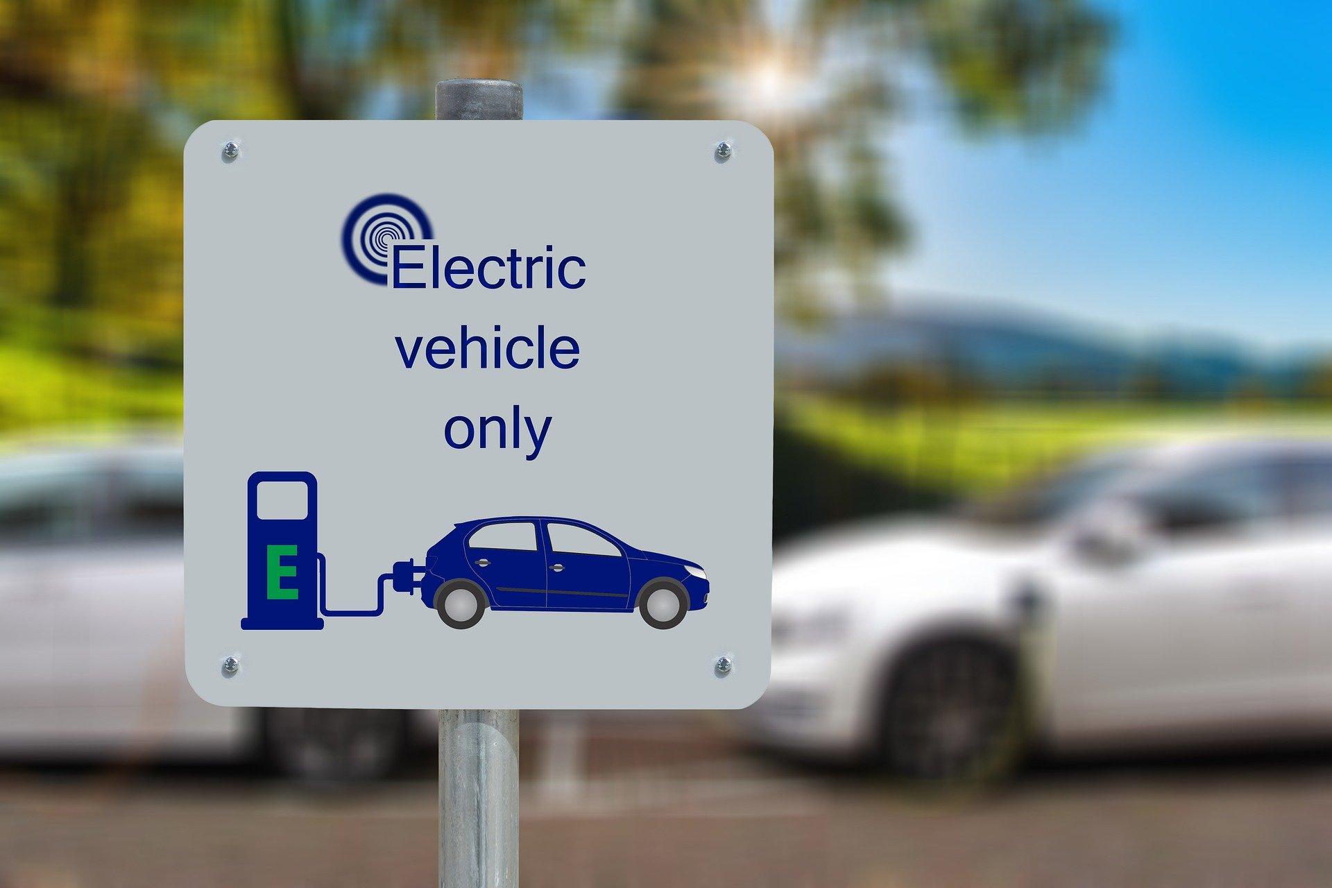 La importancia de monitorizar la recarga de tu vehículo eléctrico