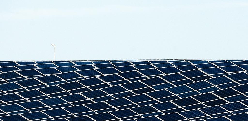 El valor añadido de una fotovoltaica con Linkener