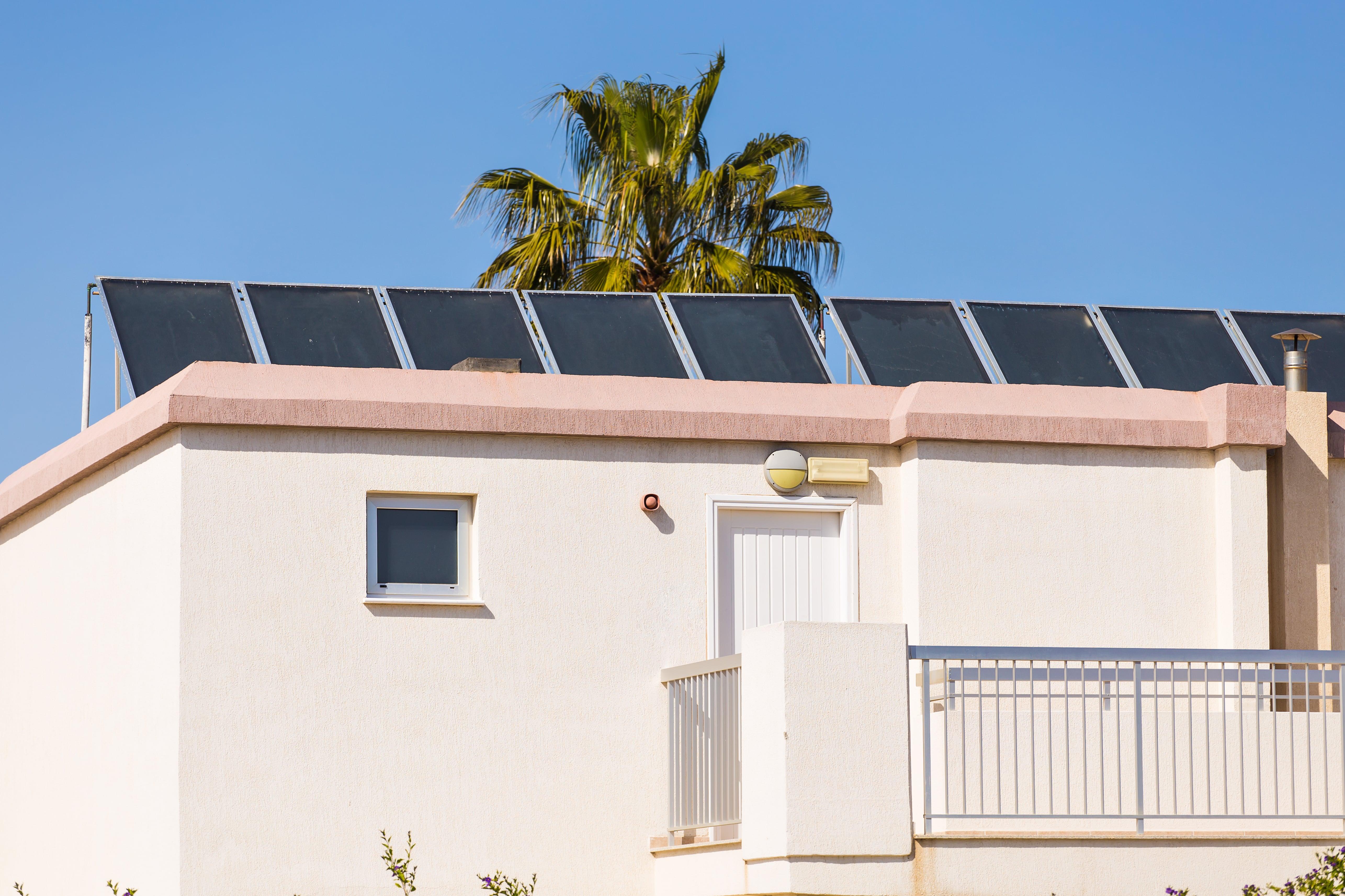 CNMC, nuevas tarifas de luz y fotovoltaica